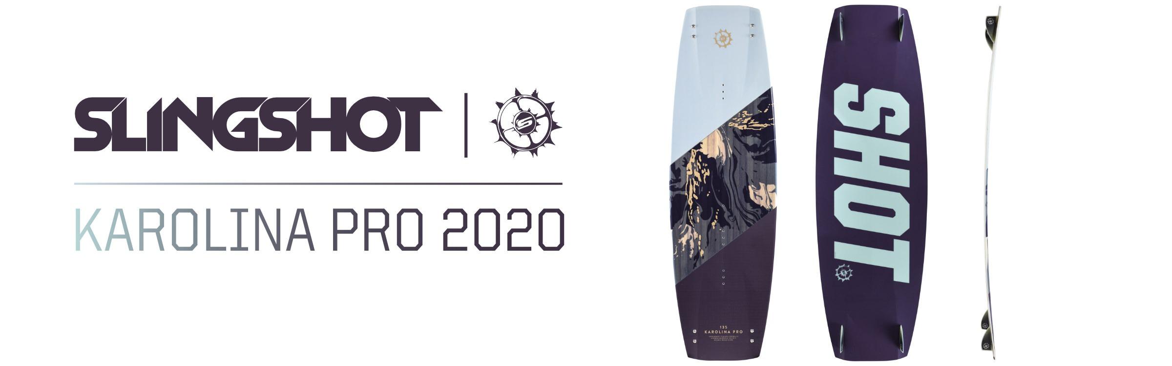 Slingshot2020Karo