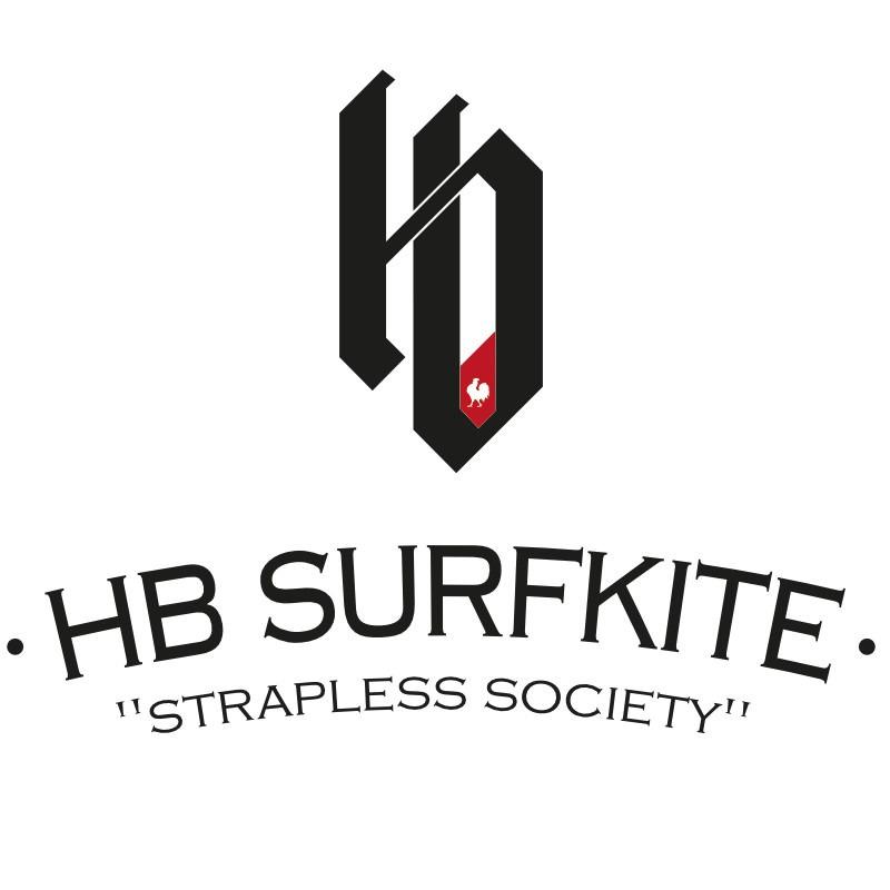 HB-Surfkite