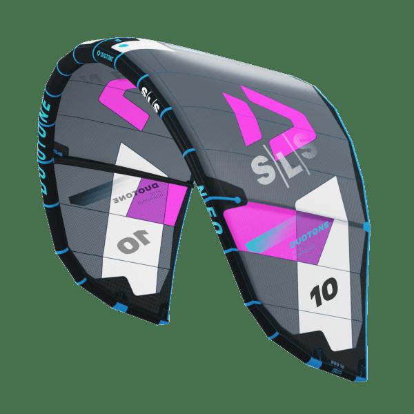 Duotone Neo SLS Kite
