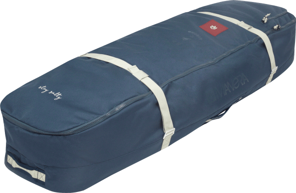 Manera Chubby Light Boardbag
