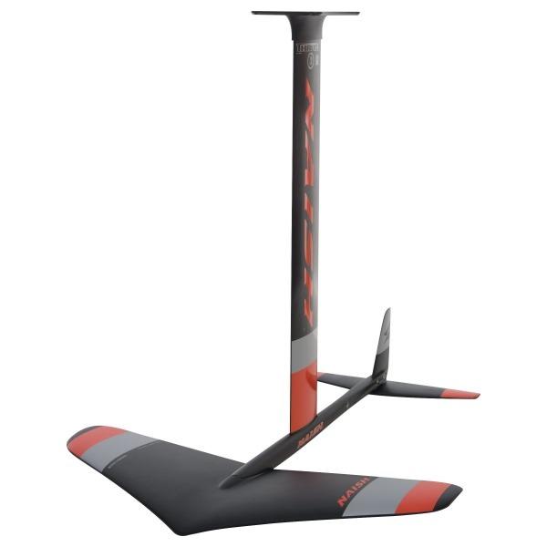 Naish 2019 Hydrofoil Thrust WS FOIL