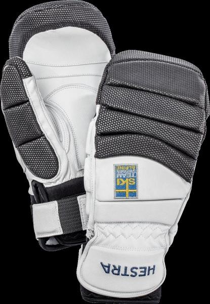 Hestra Gripen GS Mitt Ski Handschuhe