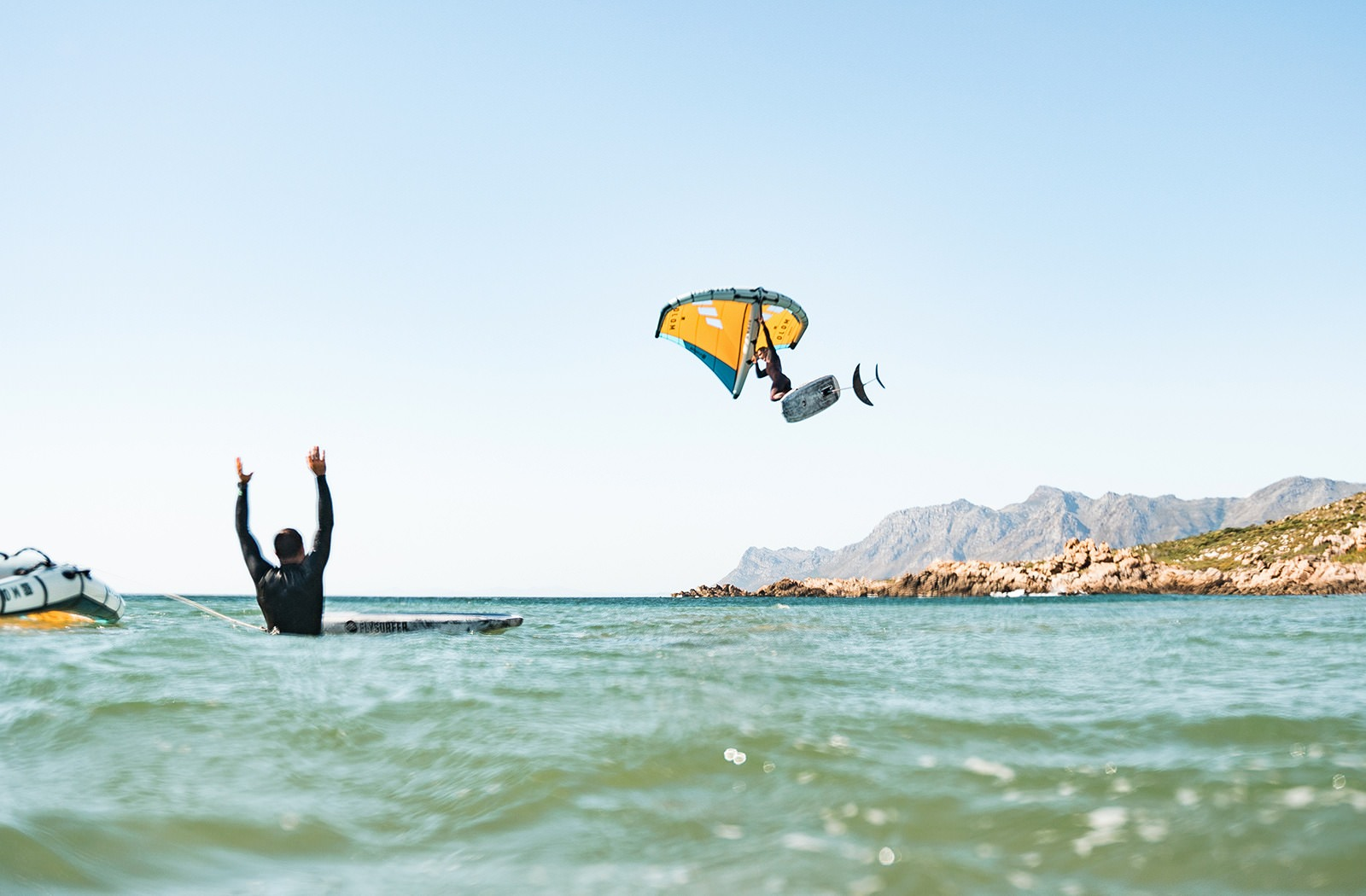 Flysurfer-MOJO-05-by-MiriamJoanna