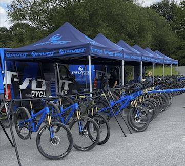 BpmProShop_Testevent_Pivot_Cycles_Willingen