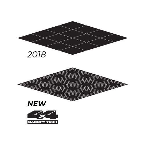 2020_SS_4x4_canopy_detailXpMqHtDRgVE2o