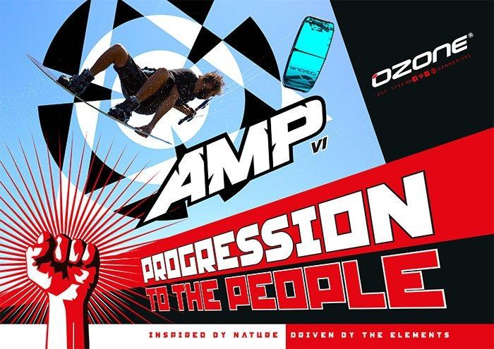 Amp-V1-info-header