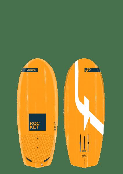 F-ONE ROCKET SURF FOIL