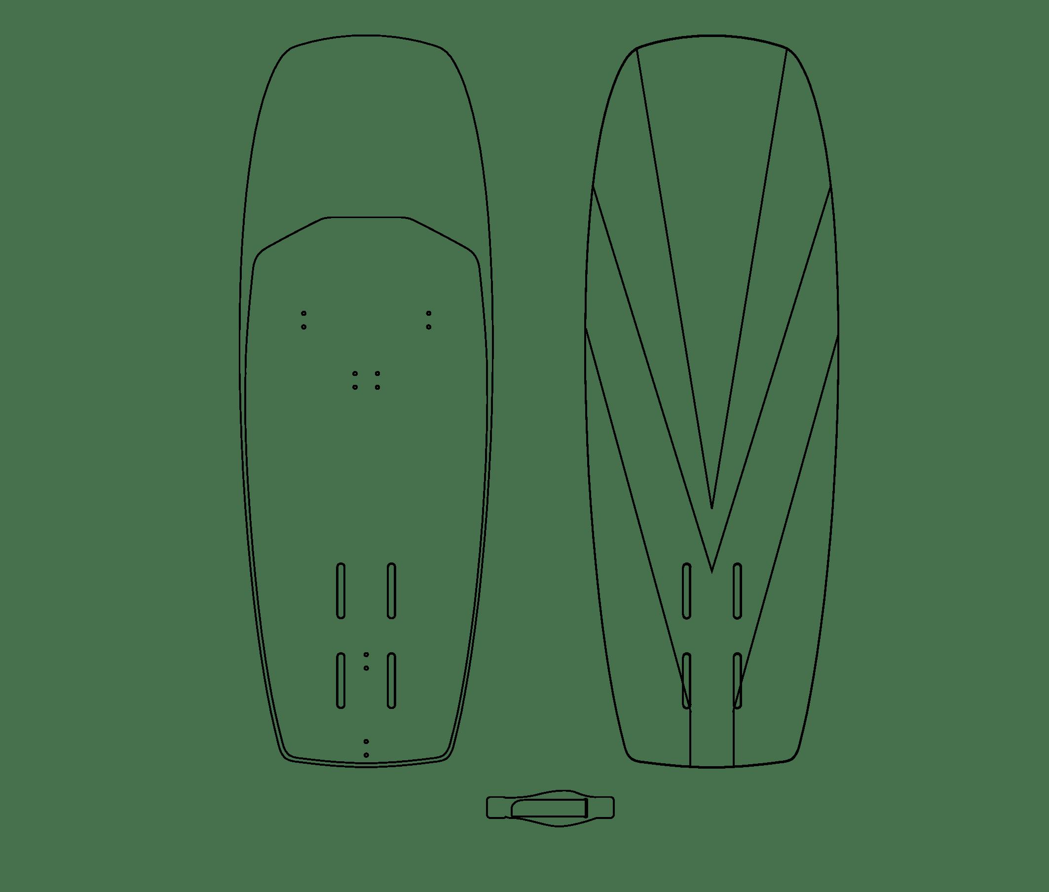CARVAIR_illustration