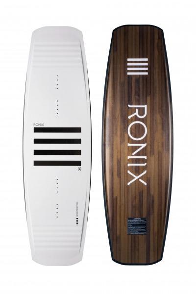 Ronix KINETIK Project Springbox 2 2020 Wakeboard