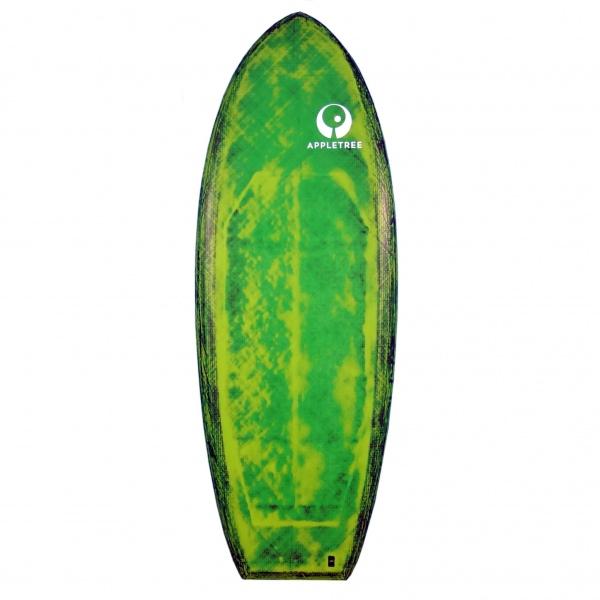 Appletree PRO-FOIL SURF Custom