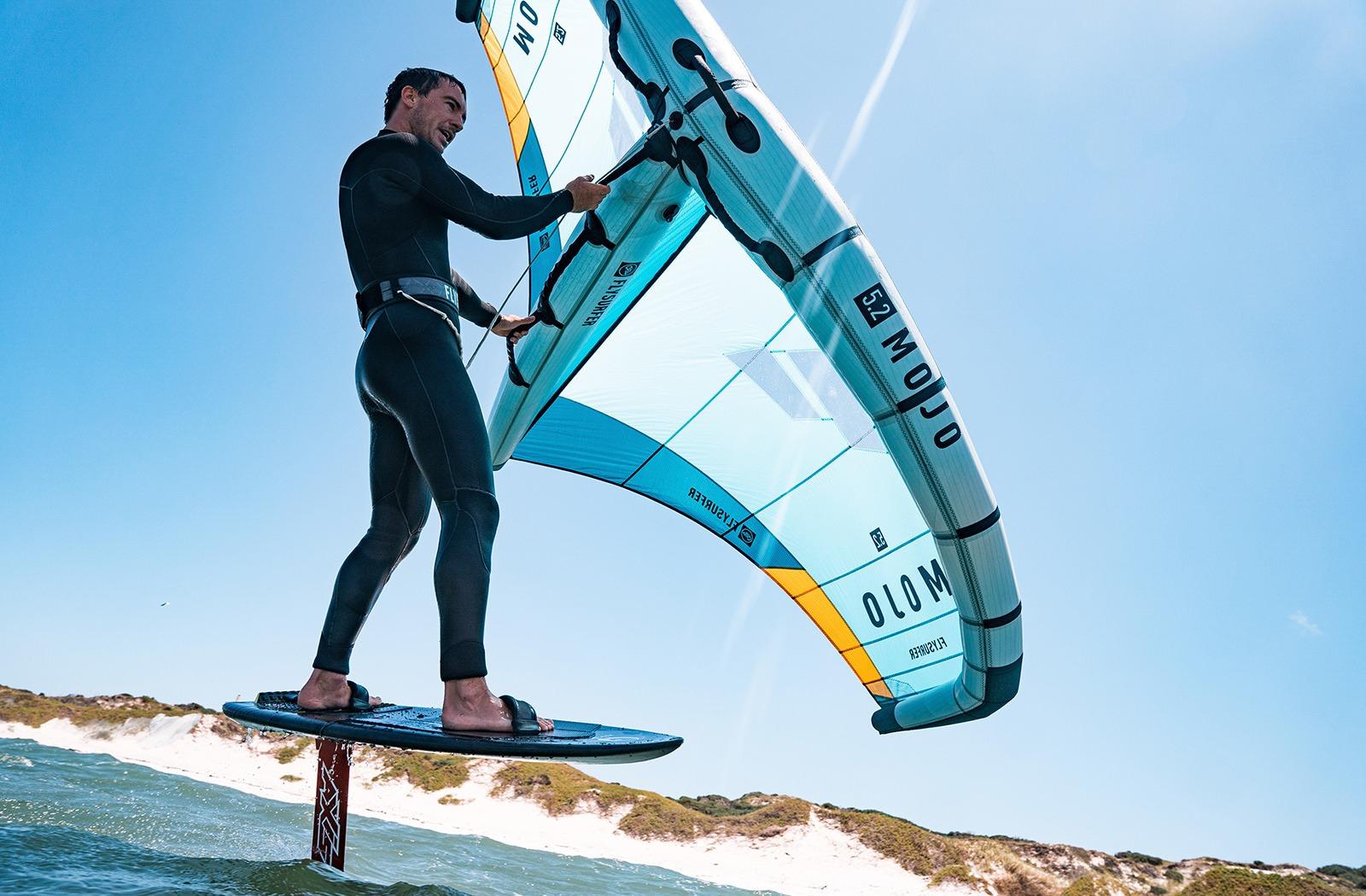 Flysurfer-MOJO-06-by-MiriamJoanna